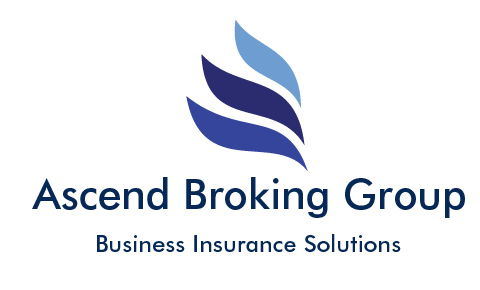 Some Key Benefits of using an Independent Broker