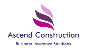 Ascend Construction