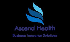 Ascend Health