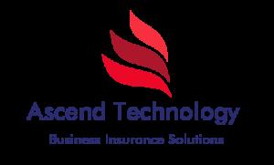 Ascend Technology