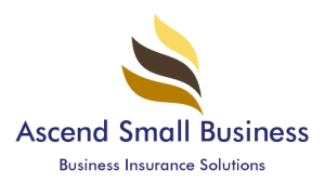 Ascend Small Business