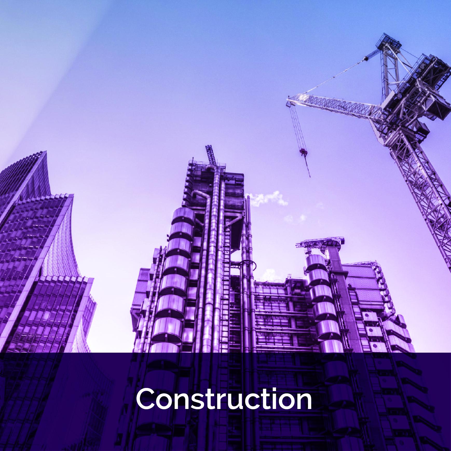 Ascend Construction