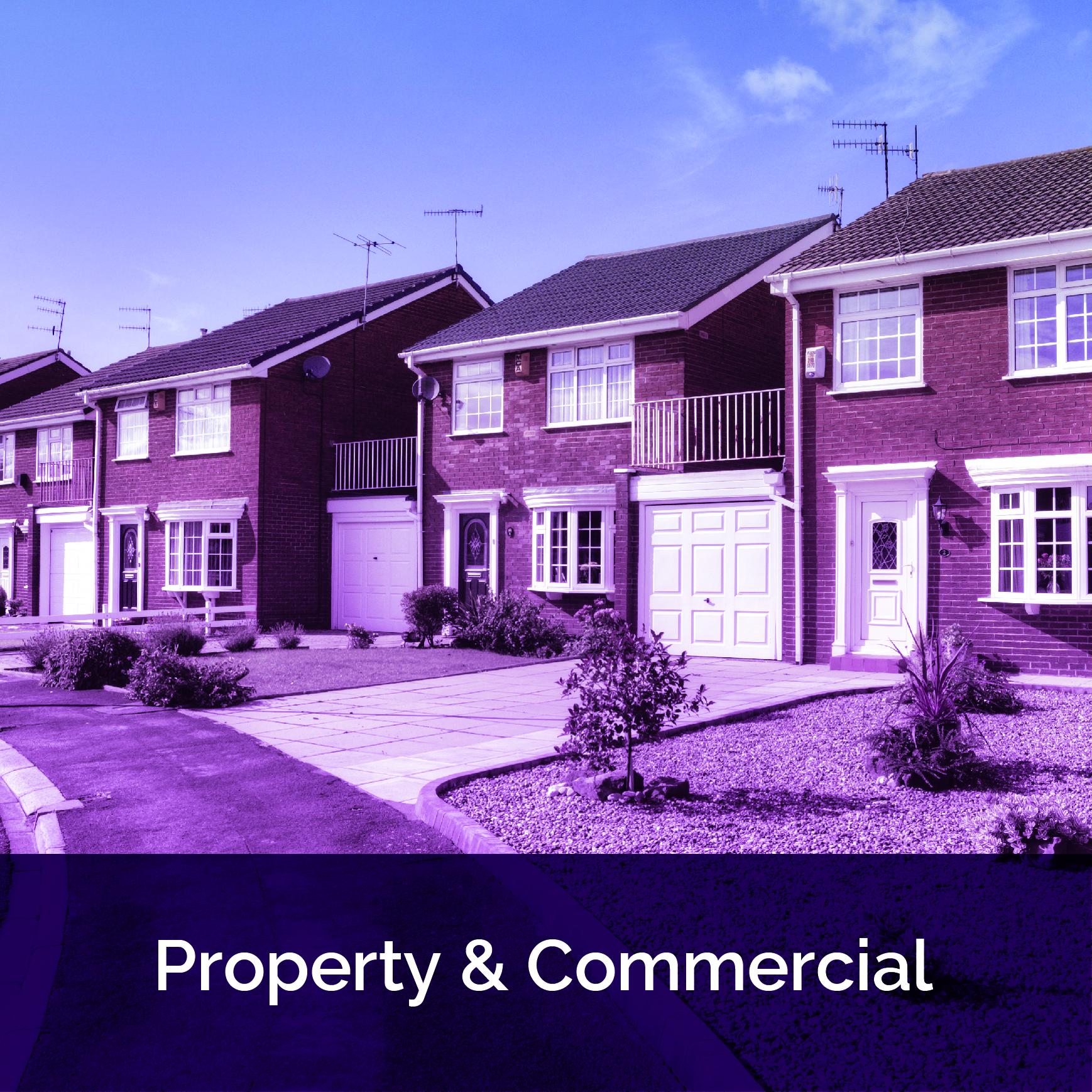 Ascend Property & Commercial