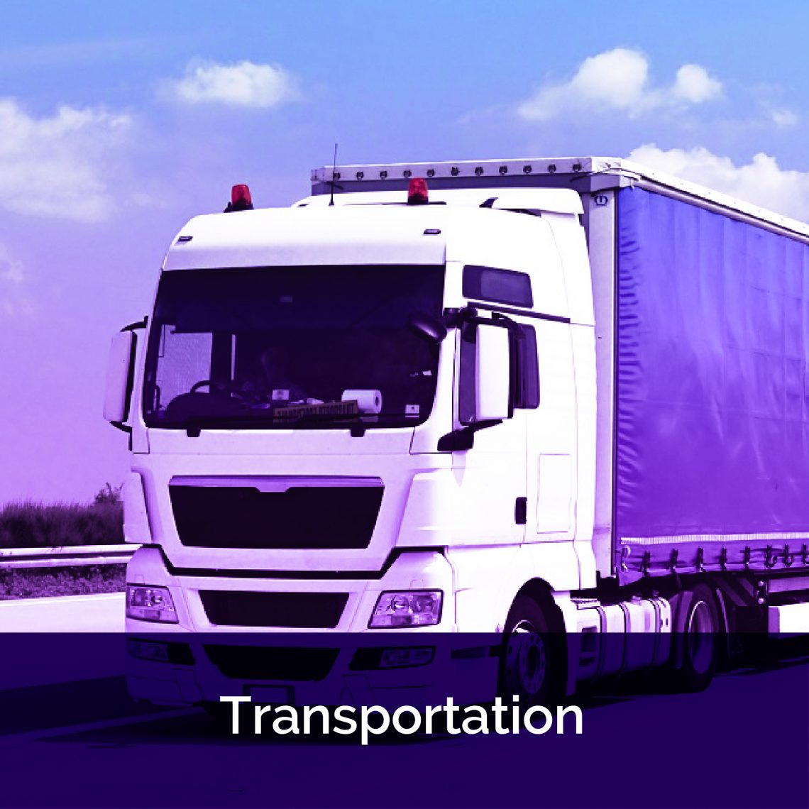 Ascend Transportation