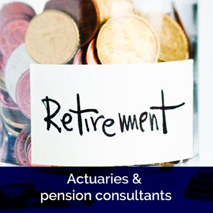 Ascend Pensions