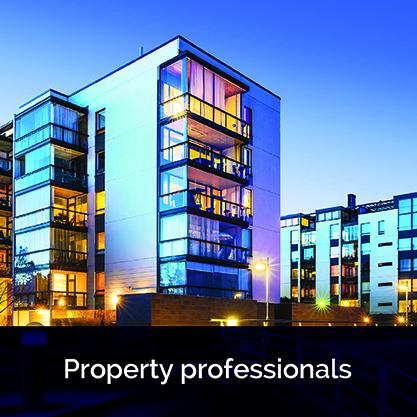 Ascend Property Professionals