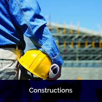 Ascend Constructions