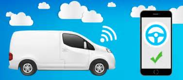 telematics, motor insurance, motor fleet, claims