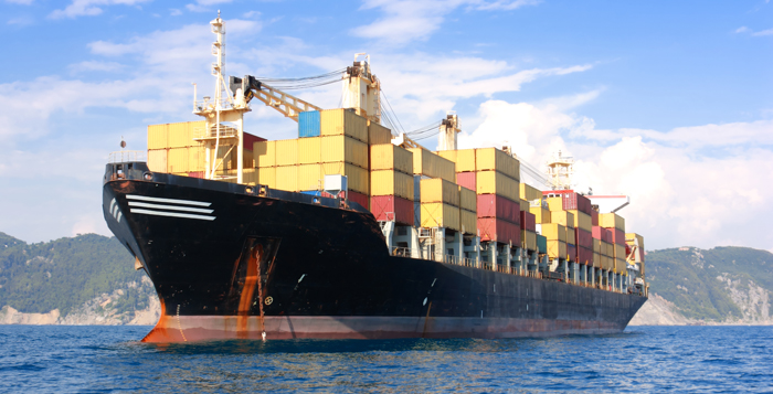 Marine Cargo Insurance – Things that are often misunderstood or even overlooked