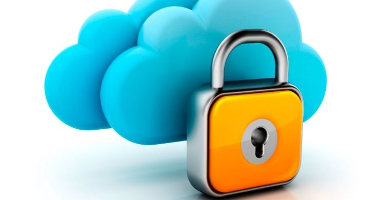 Cloud security – onsite security vs cloud