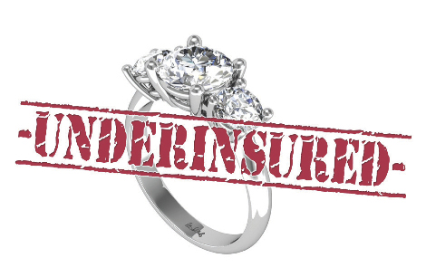 New Year Resolution No. 1 – underinsurance and how it can leave your business seriously exposed