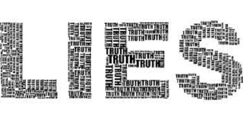 Why Defamation Cover Should Be Considered By All