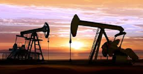 Managing risk and costs during record fuel prices