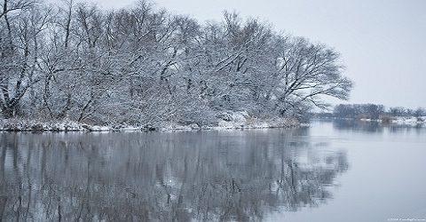 Winter Risk Management Guide