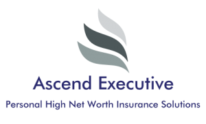 Ascend Executive