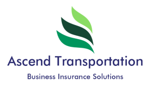 Ascend Transportation