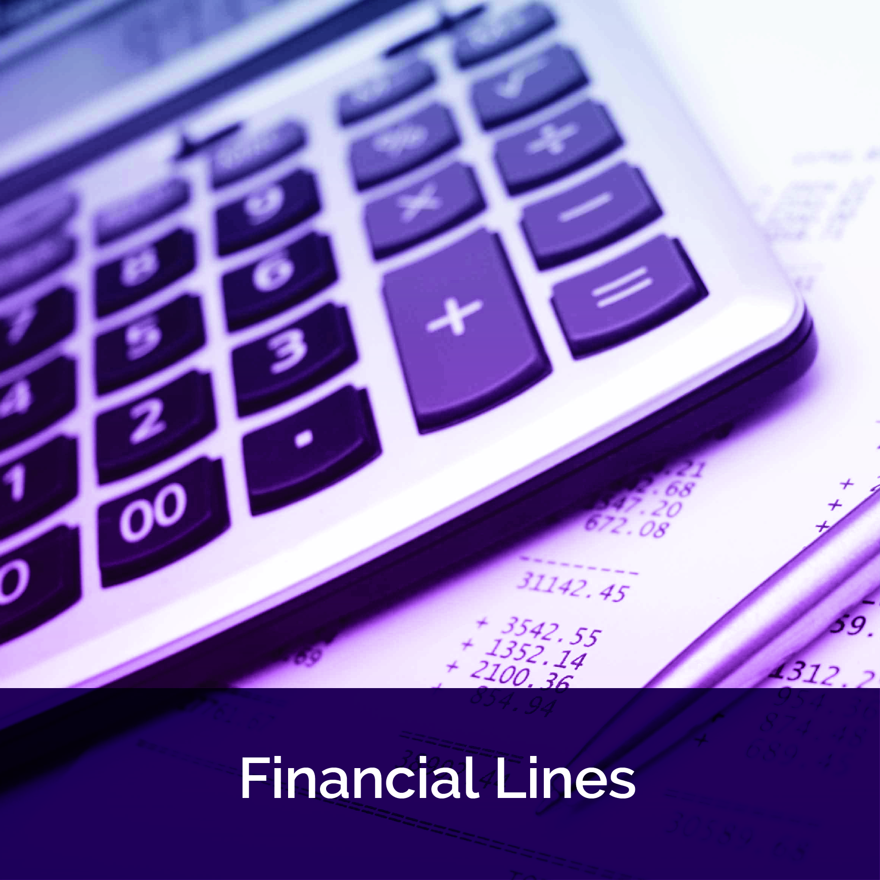 Ascend Financial Lines