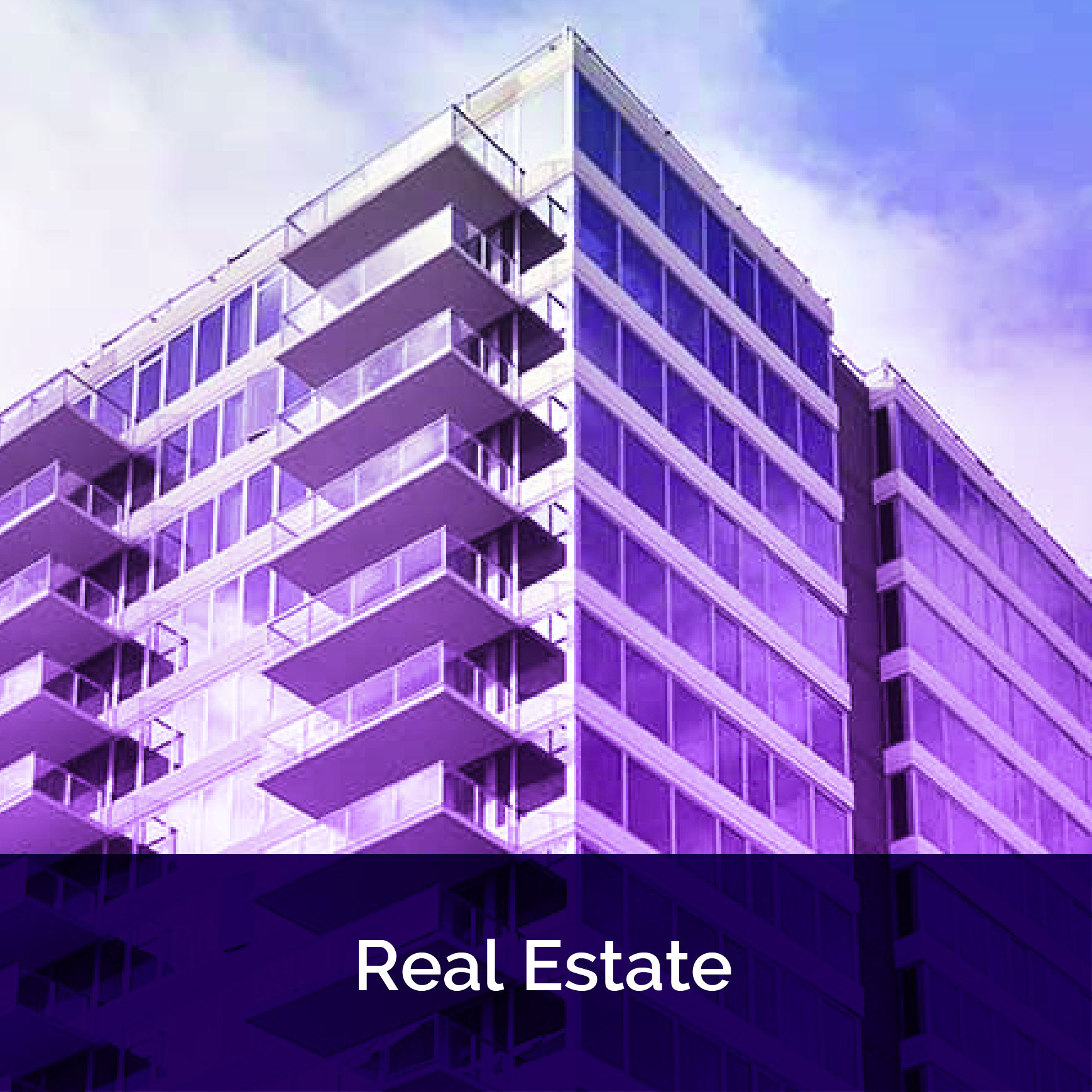 Ascend Real Estate