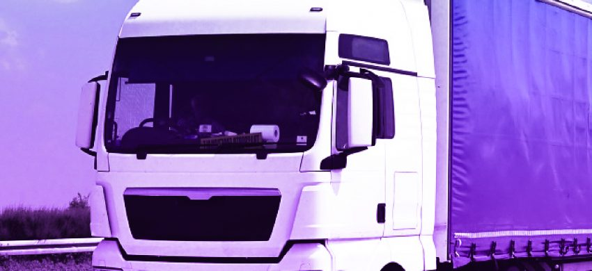 How to get the best price for your Haulage Motor fleet