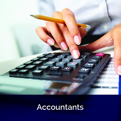 Ascend Accountants