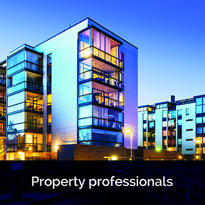 Ascend Property Professionals