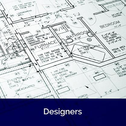 Ascend Designers