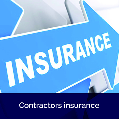 Ascend Constractors Insurance