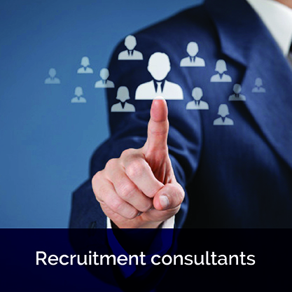 Ascend Recruitment Consultants