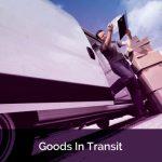 Ascend Goods in Transit