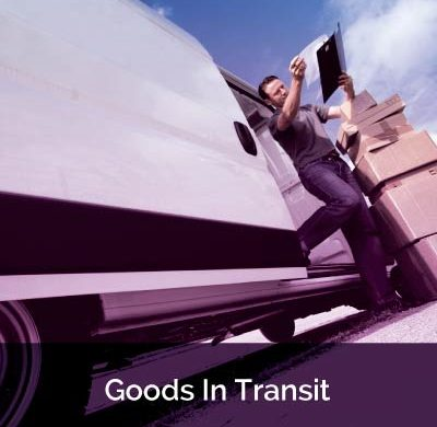 How to stay on top of goods in transit damage claims