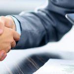 Ascend Brokering Deals
