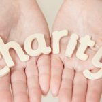 Ascend Charity