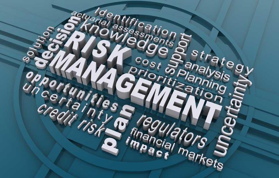 Ascend Risk Management