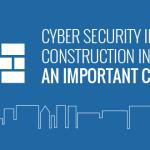 cyber, construction, data breach,
