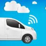 telematics, motor insurance, motor fleet, claims