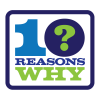 10 reasons why you should use a high net worth specialist