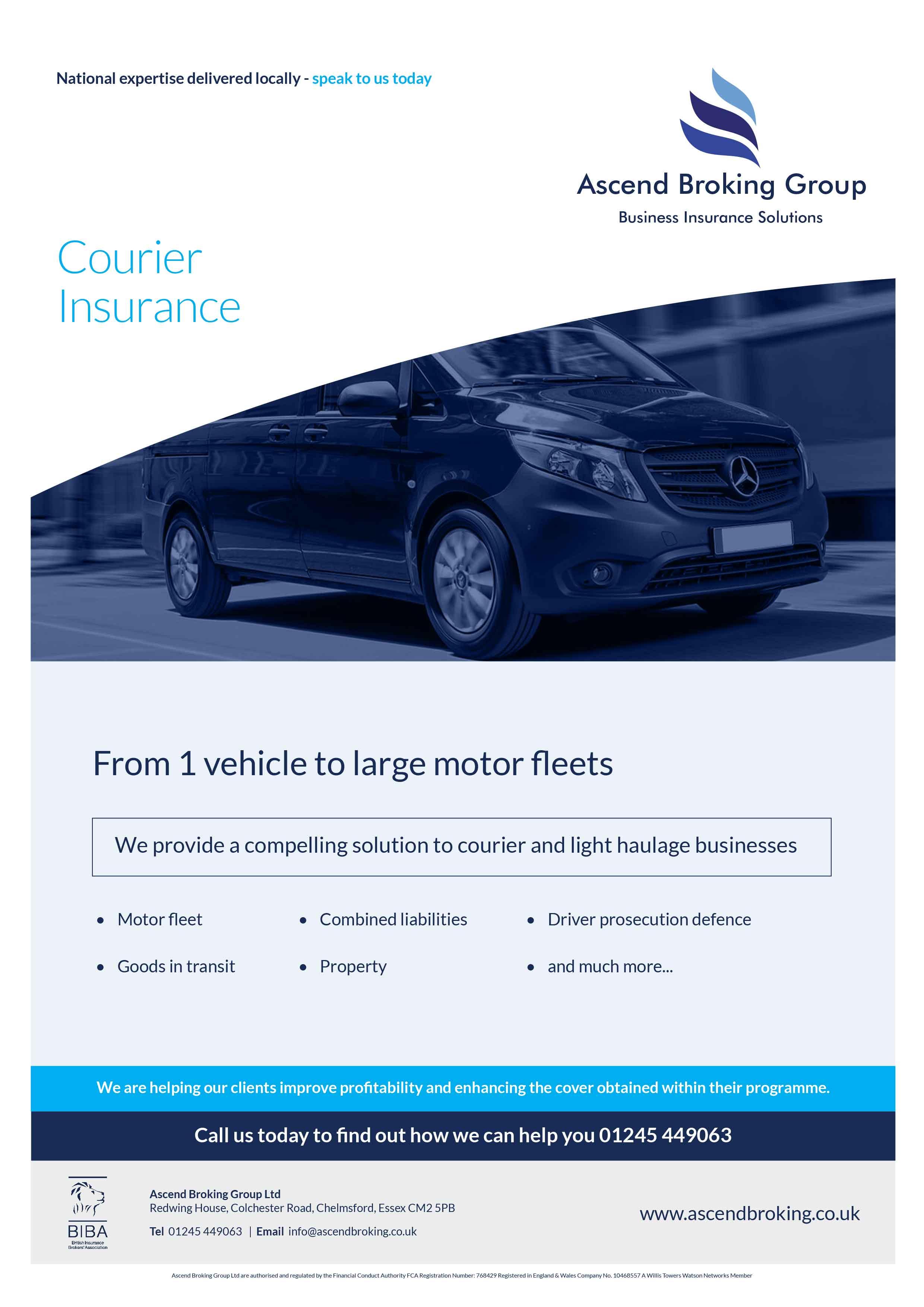 Ascend-Courier-Insurance