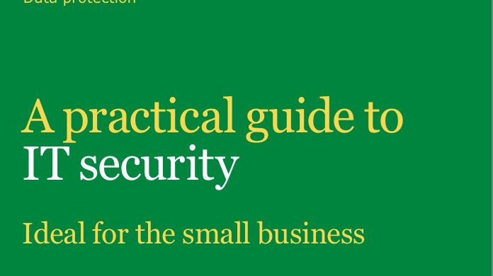 10 practical ways to keep your IT systems safe and secure