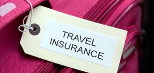 Personal accident and business travel – essential cover