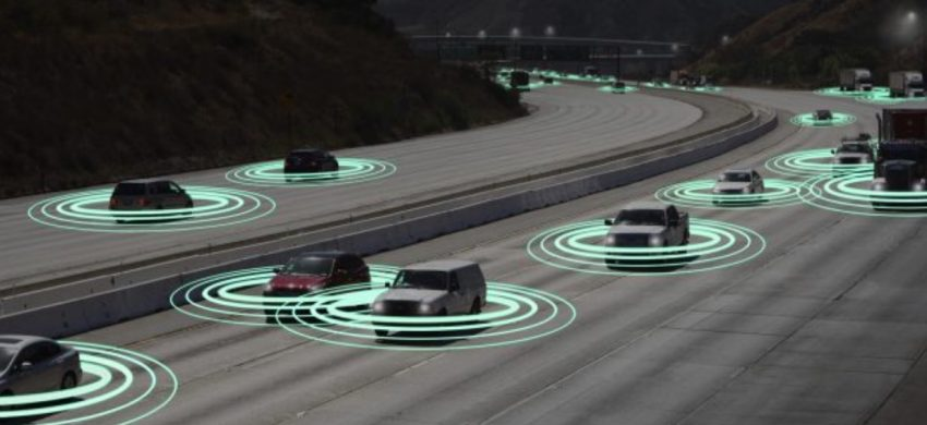 When should you use telematics in your vehicles?