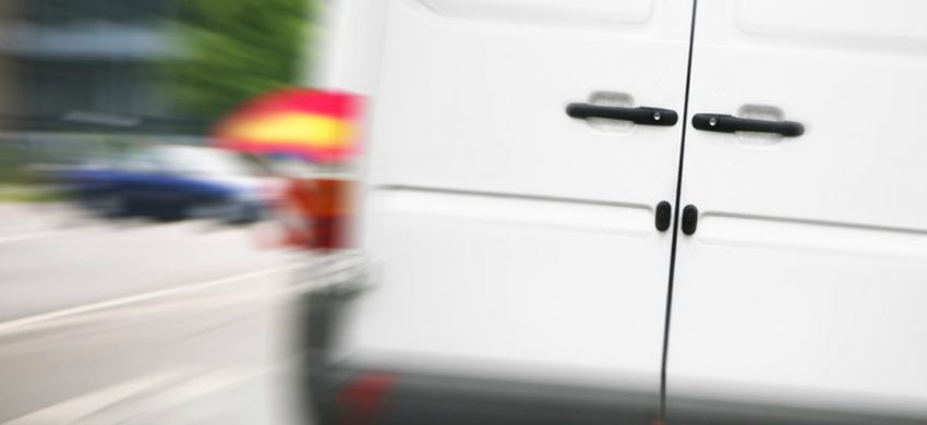Motor fleet – what to do to get a better price on your vehicles