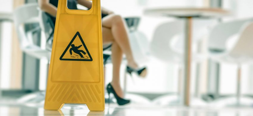 5 reasons why you might need to review your public liability insurance