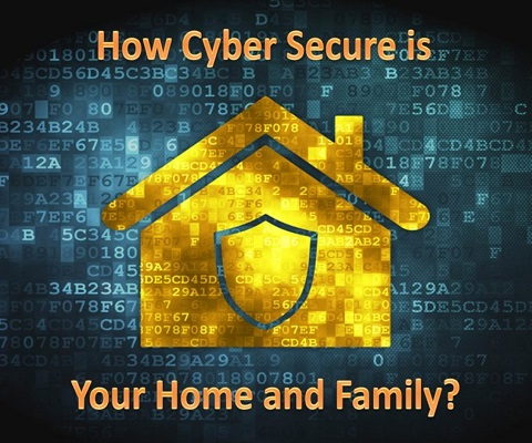 cyber insurance, high net worth, high net worth insurance