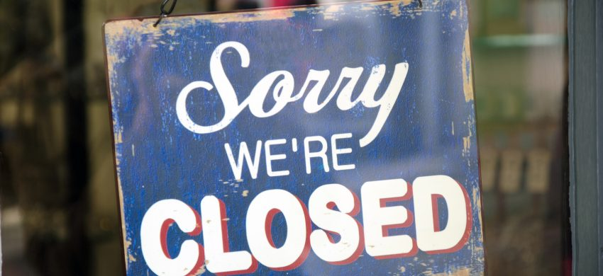 Business Interruption – Indemnity Periods
