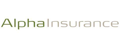 Alpha Insurance (Lima ) Collapse