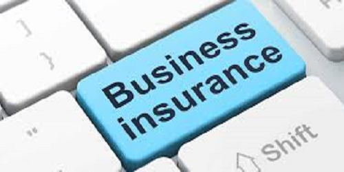 Business Insurance – What is it? Do I need it?
