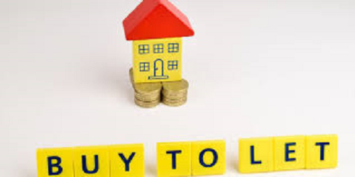 Buy-to-Let Market Pressures Increase the Need for Good Insurance Brokers