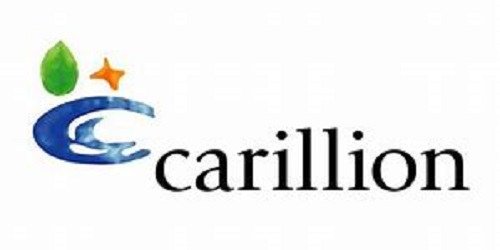 Carillion. The bad-debt domino effect, and how to avoid it