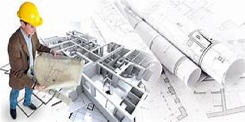 Building Regulations for Safety