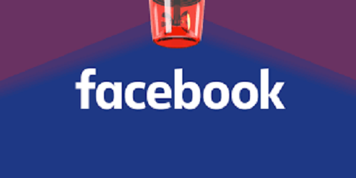 Learn the Lessons Facebook's Data Breach Provided